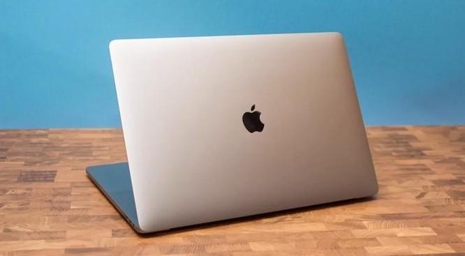 Sau 4 năm cứng đầu và ngạo mạn, Apple âm thầm nhận sai với người dùng ảnh 1