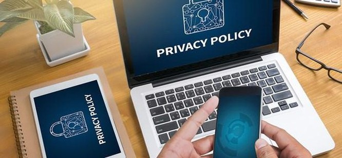 Người Mỹ ngày càng lo ngại nguy cơ bị theo dõi hoạt động trên Internet ảnh 1