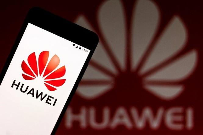 Mỹ tiếp tục gia hạn giấy phép bán hàng cho Huawei ảnh 1