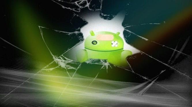 Điện thoại Google, Samsung tự ý chụp ảnh, quay phim mà người dùng không hay biết ảnh 1