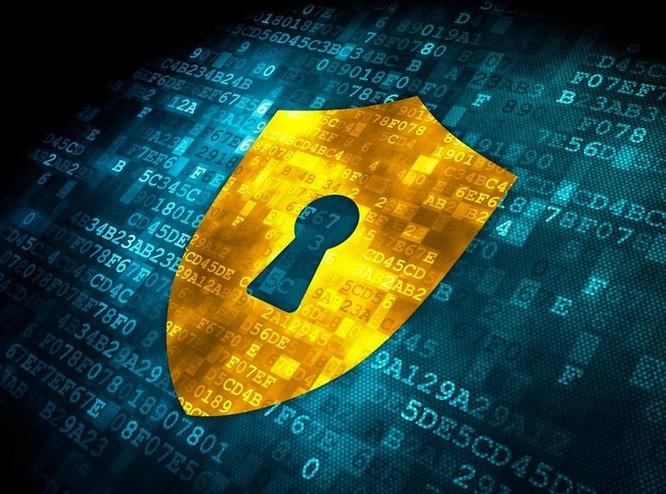 IBM ra mắt công nghệ giúp ứng phó với các mối đe dọa an ninh mạng ảnh 1