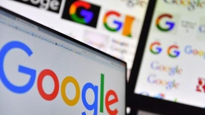Liên minh báo chí Pháp khiếu nại Google về vấn đề bản quyền nội dung ảnh 1