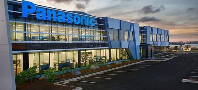 Panasonic ngừng hoàn toàn sản xuất màn hình LCD từ năm 2021 ảnh 1