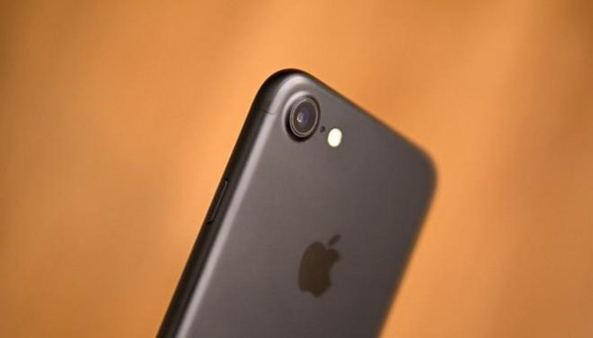 Loạt iPhone cũ về giá dưới 5 triệu đồng ở Việt Nam ảnh 2
