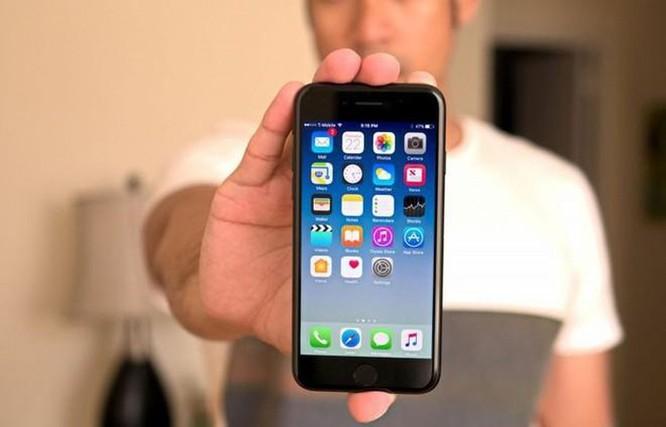 Loạt iPhone cũ về giá dưới 5 triệu đồng ở Việt Nam ảnh 1