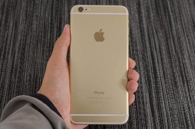 Loạt iPhone cũ về giá dưới 5 triệu đồng ở Việt Nam ảnh 6