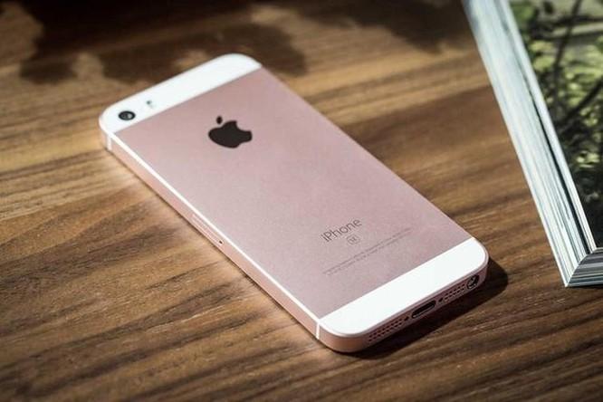 Loạt iPhone cũ về giá dưới 5 triệu đồng ở Việt Nam ảnh 7