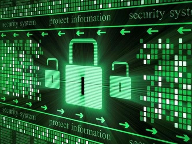 Cơ quan, tổ chức phải vào cuộc lập tức khi xảy ra sự cố an ninh mạng ảnh 1
