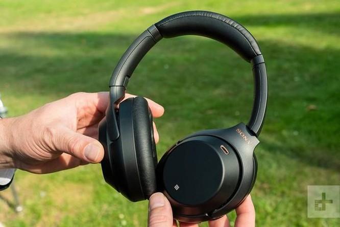 AirPods Pro và các tai nghe chống ồn chủ động giá tốt mùa Black Friday ảnh 2
