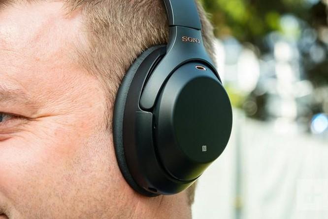 AirPods Pro và các tai nghe chống ồn chủ động giá tốt mùa Black Friday ảnh 1