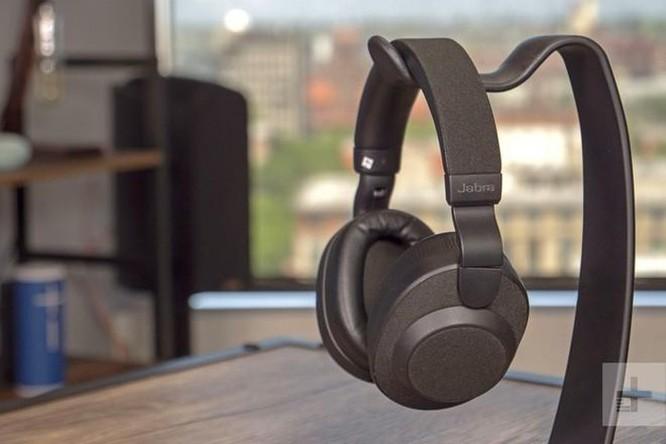 AirPods Pro và các tai nghe chống ồn chủ động giá tốt mùa Black Friday ảnh 4