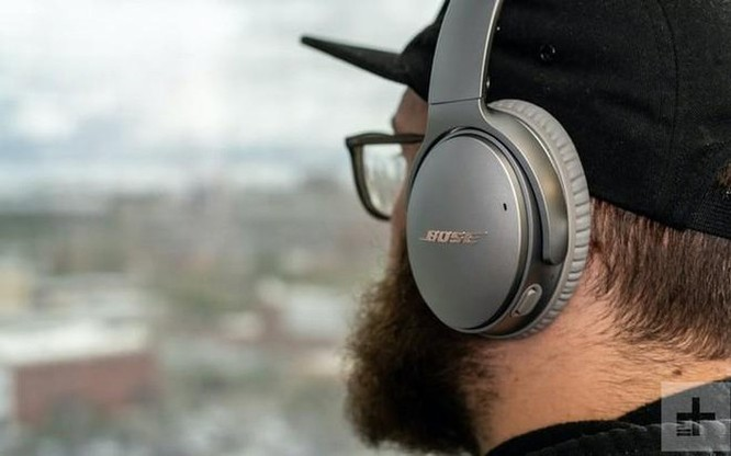AirPods Pro và các tai nghe chống ồn chủ động giá tốt mùa Black Friday ảnh 3