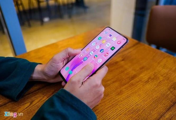 Galaxy Note9 và loạt smartphone giảm giá mạnh dịp Black Friday ảnh 5