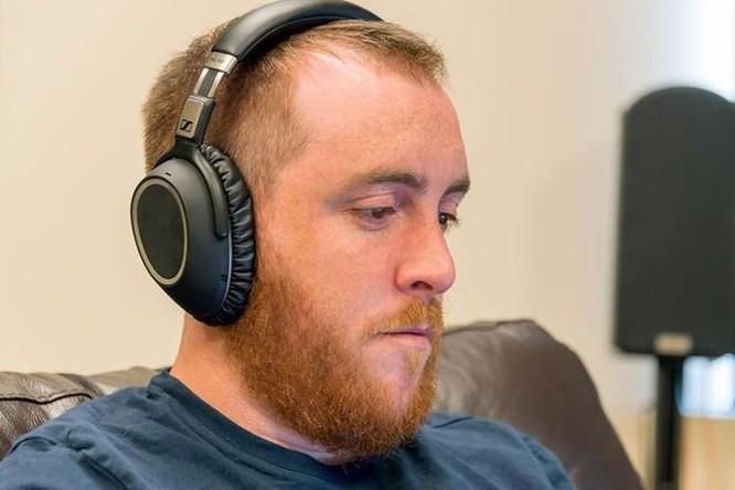 AirPods Pro và các tai nghe chống ồn chủ động giá tốt mùa Black Friday ảnh 6