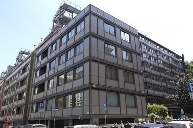Tập đoàn Enel của Italy đầu tư lớn để cắt giảm khí thải ảnh 1