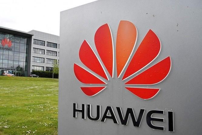 Nhà mạng Anh tìm cách giảm lệ thuộc vào Huawei ảnh 1