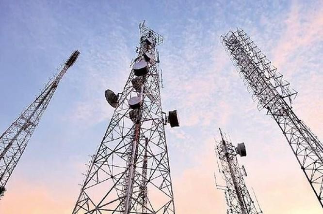 Mỹ công bố quy trình bảo vệ mạng viễn thông khỏi các đe dọa an ninh ảnh 1