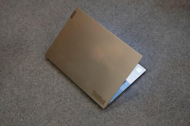 Lenovo ra mắt laptop ThinkBook dành cho doanh nghiệp vừa và nhỏ, giá bán từ 11,99 triệu đồng ảnh 5