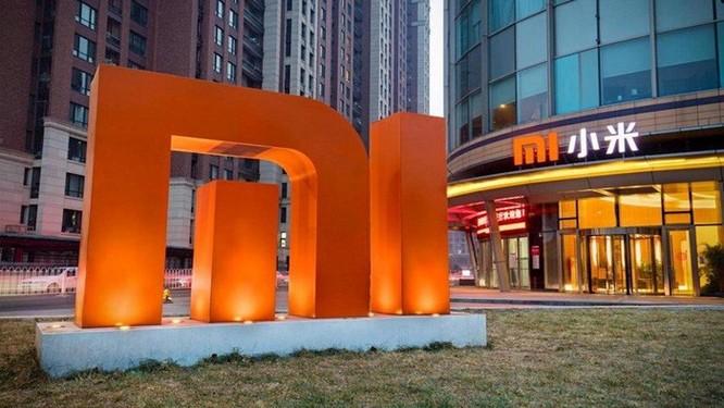 CEO Xiaomi tiết lộ bí quyết để smartphone có giá rẻ ảnh 1