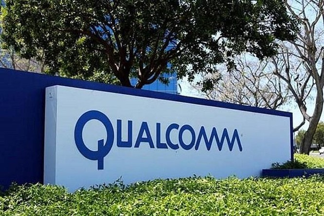 Tòa án Hàn Quốc giữ nguyên án phạt kỷ lục 873 triệu USD với Qualcomm ảnh 1