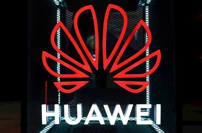 Phát triển Harmony thay thế Android, Huawei vẫn chưa tin tưởng hệ điều hành 'của nhà trồng được'? ảnh 1