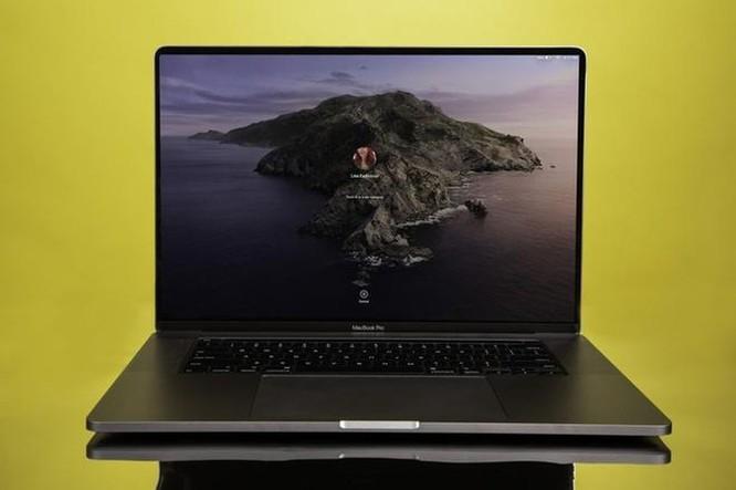 Loạt sản phẩm có giá cắt cổ của Apple ảnh 1