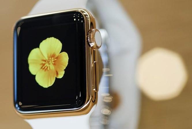 Loạt sản phẩm có giá cắt cổ của Apple ảnh 10