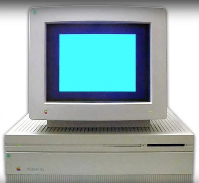 Loạt sản phẩm có giá cắt cổ của Apple ảnh 8