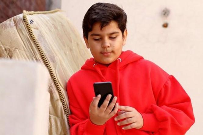 Tính năng mới kiểm soát trẻ em dùng iPhone xuất hiện hàng loạt lỗi ảnh 1