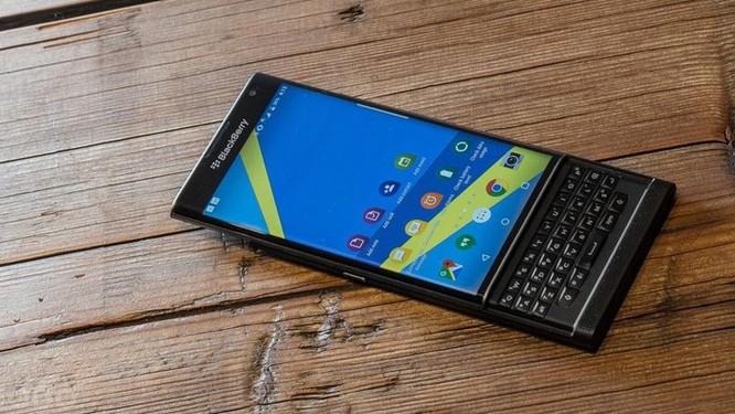 10 smartphone quan trọng nhất thập kỷ ảnh 6