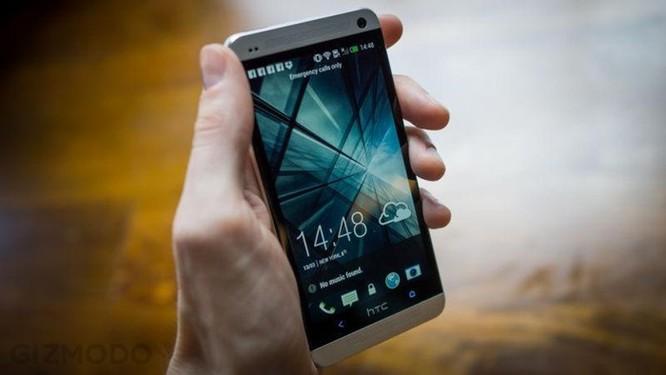 10 smartphone quan trọng nhất thập kỷ ảnh 4