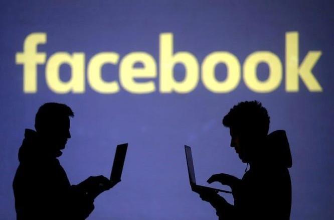 Tổng kết 10 năm 'lên voi xuống chó' của Mark Zuckerberg ảnh 14