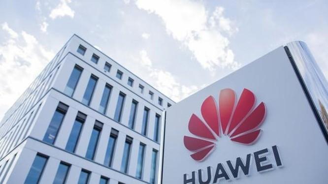Huawei lại nhận thêm đòn đau từ Mỹ ảnh 1