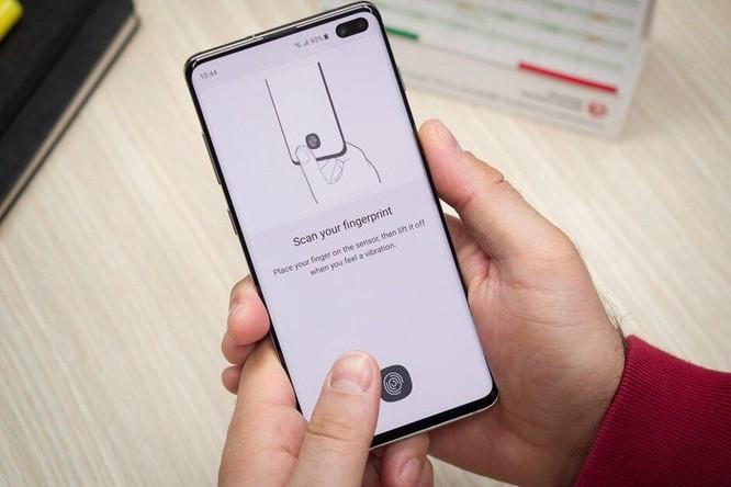 Tưởng là 'bom tấn', ngỡ đâu smartphone 2019 toàn 'bom xịt' ảnh 2