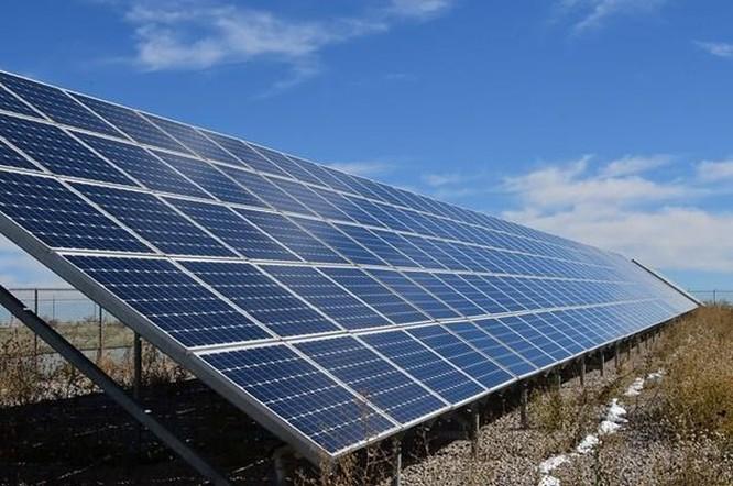 ADB đầu tư hơn 1 tỷ USD cho các dự án năng lượng ở Thái Bình Dương ảnh 1