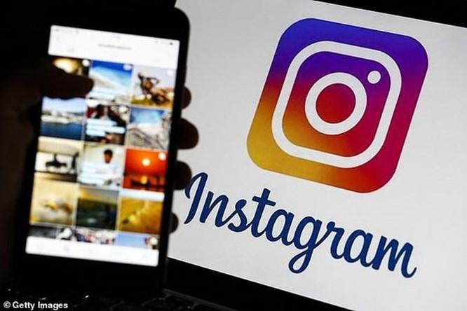 Instagram mạnh tay chặn người có ảnh hưởng quảng cáo vũ khí, thuốc lá ảnh 1