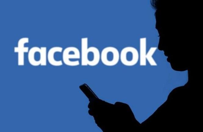 Facebook điều tra thông tin rò rỉ dữ liệu của 267 triệu người dùng ảnh 1