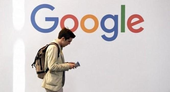 Google bị Pháp phạt 167 triệu USD vì vi phạm cạnh tranh ảnh 1
