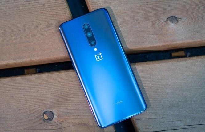 Top 9 smartphone camera tốt nhất năm 2019 ảnh 3