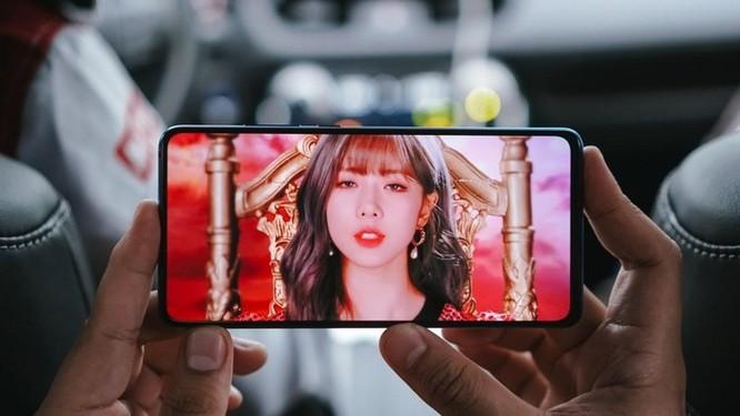Top 9 smartphone camera tốt nhất năm 2019 ảnh 4