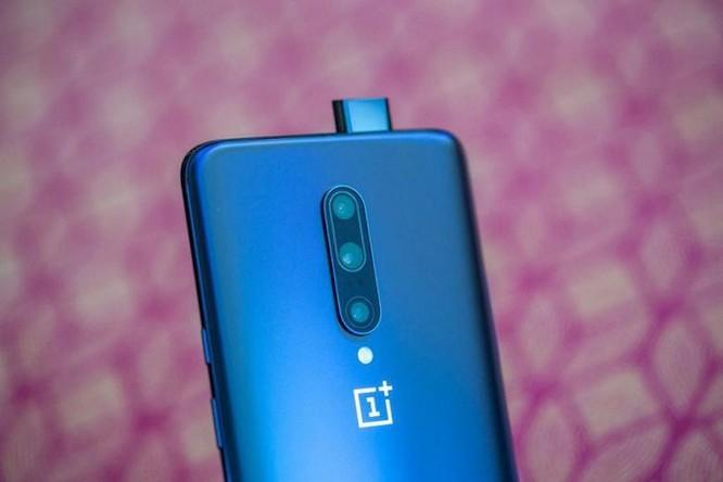 Top 9 smartphone camera tốt nhất năm 2019 ảnh 2