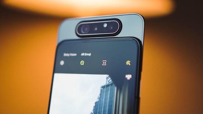 Top 9 smartphone camera tốt nhất năm 2019 ảnh 16