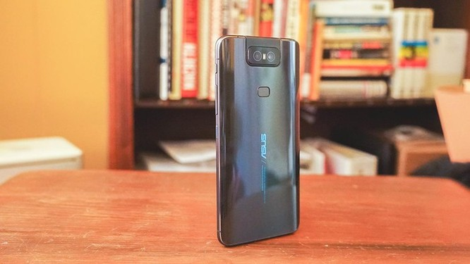 Top 9 smartphone camera tốt nhất năm 2019 ảnh 12