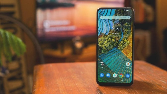 Top 9 smartphone camera tốt nhất năm 2019 ảnh 13