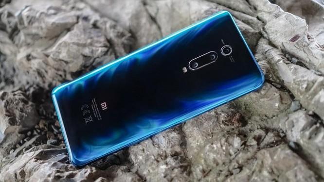 Top 9 smartphone camera tốt nhất năm 2019 ảnh 6