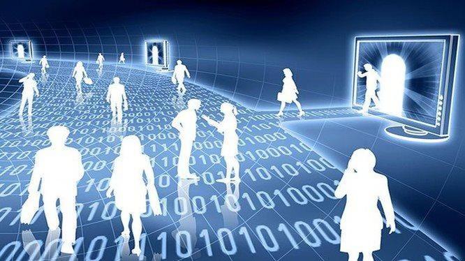 CEO CyRadar: Việc triển khai ATTT cho các hệ thống Chính phủ điện tử chưa đồng nhất ảnh 1