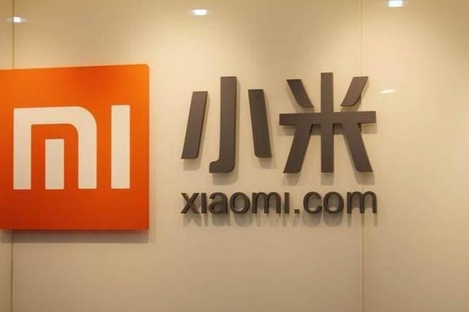 Xiaomi và Tencent bị nghi ngờ thu thập dữ liệu người dùng trái phép ảnh 1