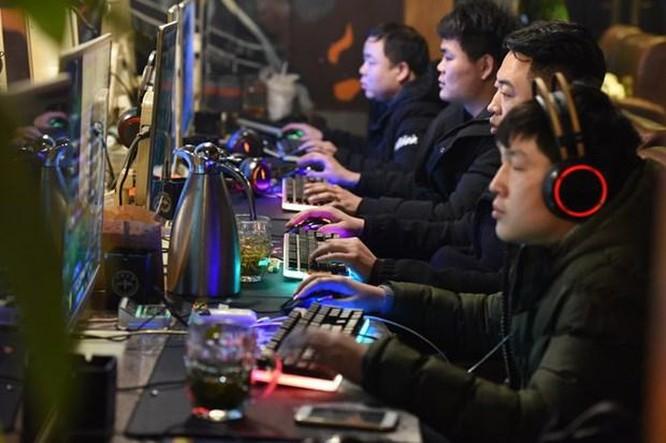 Trung Quốc siết chặt quản lý thuật toán đề xuất nội dung trực tuyến ảnh 1