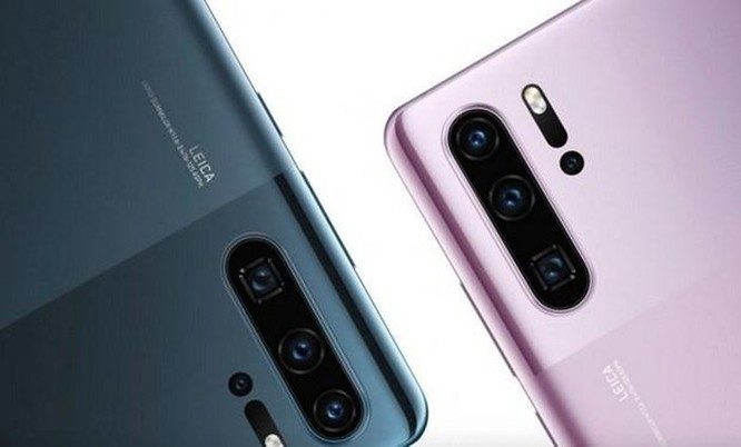 Zoom quang học sẽ là nâng cấp quan trọng trên smartphone cao cấp 2020 ảnh 1