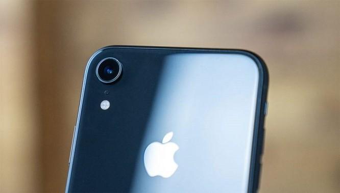 iPhone XR quá thành công khi liên tiếp đạt 'đỉnh' , Apple có thể học được gì? ảnh 1